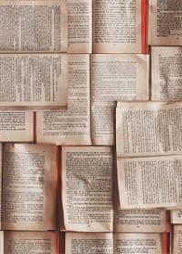 Γλώσσα και Γλωσσολογία